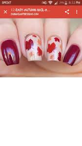 89 best Nail art images on Pinterest | Halloween nail designs ...