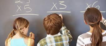 Math Symbol