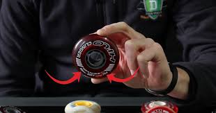 Which Inline Or Roller Hockey Wheels Are Best Difference
