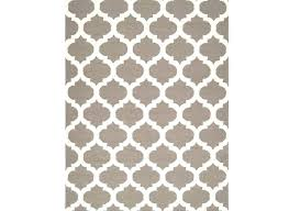 z gallerie rugs rug fog area rugs panels and z reviews z gallerie outdoor rugs