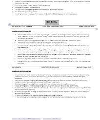 Testwizard Go Green Save Paper And Gain Immediate Feedback