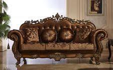 Formal Living Room Furniture eBay