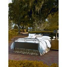Paula Deen Down Home Bedroom Furniture Similiar Garden Gate Bedding Keywords