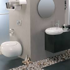 Jaquar Sanitary Ware Get Wash Basin Sinks Wall Hung Toilet
