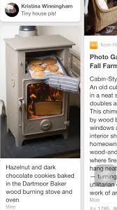 diy wood gas stove lovely épinglé par roxanne birchfield sur my sewing barn