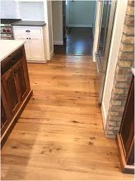 reclaimed hardwood flooring view flooring options a reclaimed wood flooring s oregon reclaimed hardwood flooring