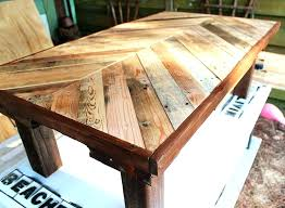 making a wooden table top coffee making wood table tops diy solid wood table top