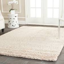 jcpenney rugs sears rugs