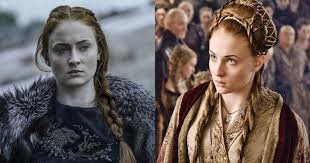 <b>Game of Thrones</b>: 10 Hilarious Sansa Stark Memes That Will Have ...