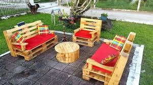 pallets patio furniture. Luxury Patio Lounge Furniture Or Wooden Pallets 77 Chair Cushions