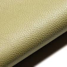 com joseph noble superior true faux leather upholstery vinyl olive camo green