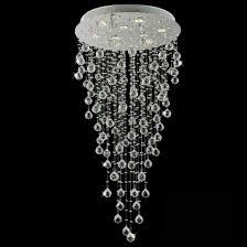 full size of furniture breathtaking modern chandelier rain drop 1 lighting crystal raindrop throughout chandeliers modern
