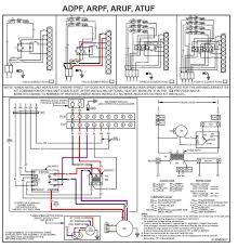 rheem thermostat wiring diagram all wiring diagram rheem wiring diagram rheem heat pump air handler wiring diagram thermostat wiring color code rheem heat