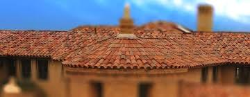 concrete tile roof clay roof tile patterns styles of clay roof tiles concrete tile roof patterns concrete tile roof