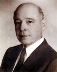 Abelardo Rodríguez Luján - EcuRed