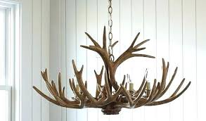 full size of kitchen sink drain nightmares cabinets doors modern antler chandelier faux pottery barn adorable