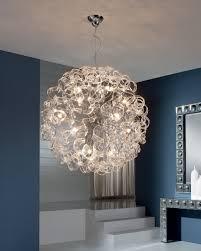Image Extra Large Full Size Of Lighting Wood Pendant Light Drop Light Large White Pendant Light Bedroom Pendant Muthu Property Wood Pendant Light Drop Light Large White Pendant Light Bedroom