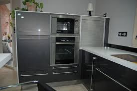Lave Vaisselle Encastrable Cuisine Ikea Awesome Ikea