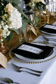 Best 25 Wedding Table Covers Ideas On Pinterest Table Cloth