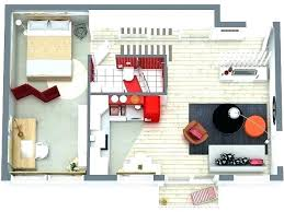 one bedroom apartment layouts one bedroom apartment plans floor 3 duplex house one bedroom apartment plans