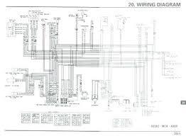 1999 honda shadow wiring diagram wiring diagram libraries 1995 honda shadow 1100 wiring diagram simple wiring diagram schema 1999