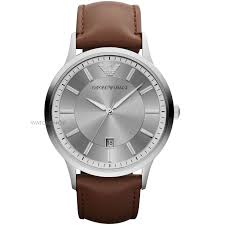 "men s emporio armani watch ar2463 watch shop comâ""¢ mens emporio armani watch ar2463"