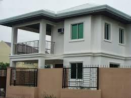 Simple Modern House Plans Simple Modern House Design Plan Modern House