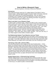 College Essays On Leadership Compare And Contrast Essay Examples High School Writing