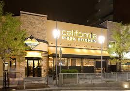 Image result for California pizza kitchen pics