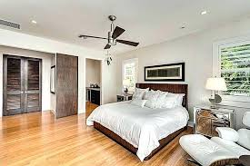 master bedroom with bathroom and walk in closet. Master Bedroom Ensuite With And Walk In Wardrobe The Comes An . Bathroom Closet