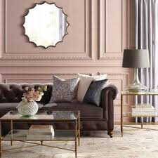 home decorators living room ideas. living room home decorators ideas o