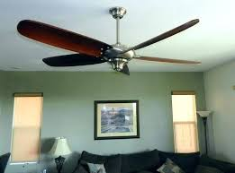 large room fan great room fans ceiling fans large large ceiling fan for great room ceiling
