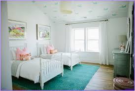 teenage girl furniture ideas. Full Size Of Bedroom:baby Room Ideas Teen Girl Bedroom Decor Baby Large Teenage Furniture E