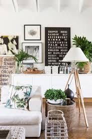 Living Room Art Decor 17 Best Ideas About Living Room Wall Art On Pinterest Living
