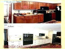 Kitchen Pricing Calculator Kitchen Cabinets Pricing Govazd Info