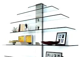 glass wall unit glass wall unit glass wall unit detailed images designs wall unit with sliding