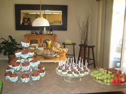housewarming cake ideas beautiful elegant housewarming party decor house decoration ideas for party