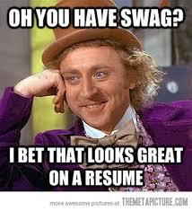 funny Chocolate Factory Wonka meme | We Heart It | funny via Relatably.com