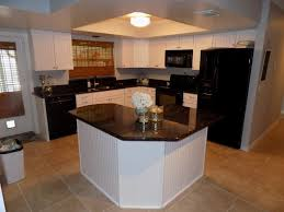 cabinet painting in orlando fl by repaint florida llc