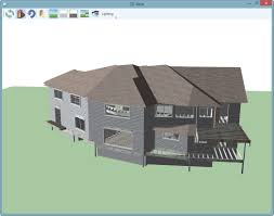Calculated Structured Designs Inc About Csd Software