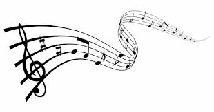音符のスマホ壁紙 検索結果 1 画像数659枚 壁紙com