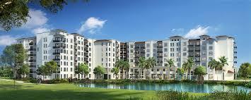 verdex construction begins work at centrepark apartments in west palm beach