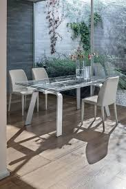 dining room chairs with arms for sale. target dining table | foldable tables room chairs with arms for sale