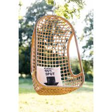 livingroom glamorous hanging wicker chair rattan nz basket without stand with brighton pod chairs in
