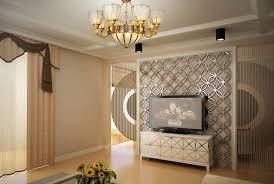 home interior wall design impressive design ideas tv wall interior design ering