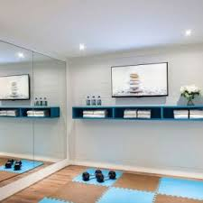 track lighting styles transitional. perfect lighting toronto home gym flooring with transitional artificial hydrangeas beach  style and basement concepts throughout track lighting styles transitional