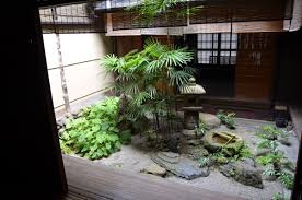 Japanese Garden Plants Noels Garden Blog A Hard Look At The Japanese Garden Part One