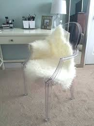 ikea sheepskin rug perfect faux sheepskin rug with post with white faux fur rug ikea sheepskin