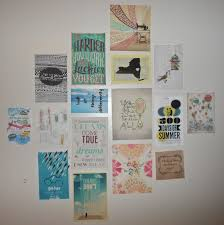 Diy Dorm Wall Decor The Home Design Dorm Wall D Cor Steps For