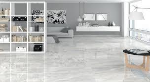 high gloss porcelain tile grey polished high gloss white porcelain floor tiles